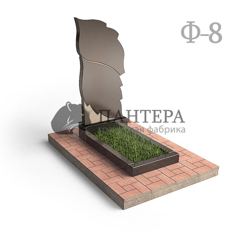 pantera-stone.ru